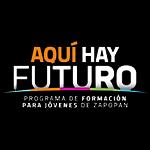 aqui-hay-futuro